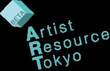 Artist Resource Tokyo